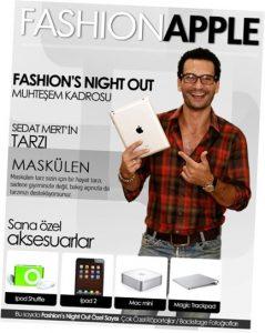 fashionapple-1