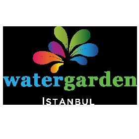Watergarden AVM