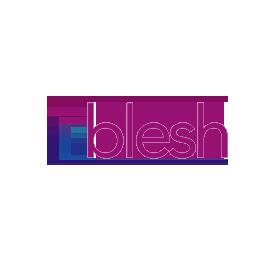 Blesh