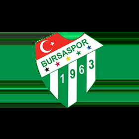 Bursa Spor Kulübü