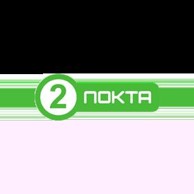 2Nokta Bilgi Teknolojileri