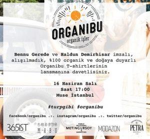 organibu