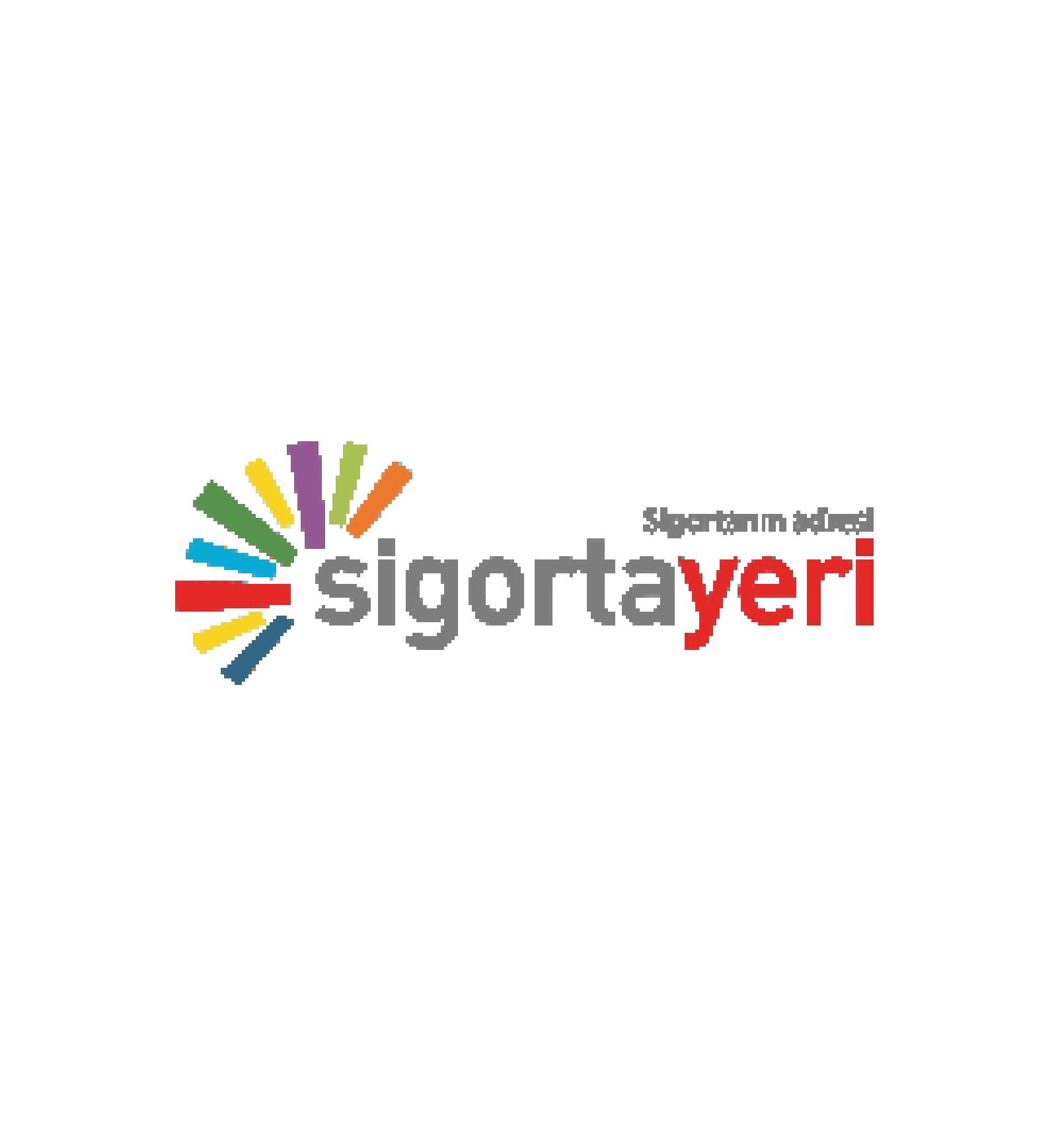 Sigortayeri.com