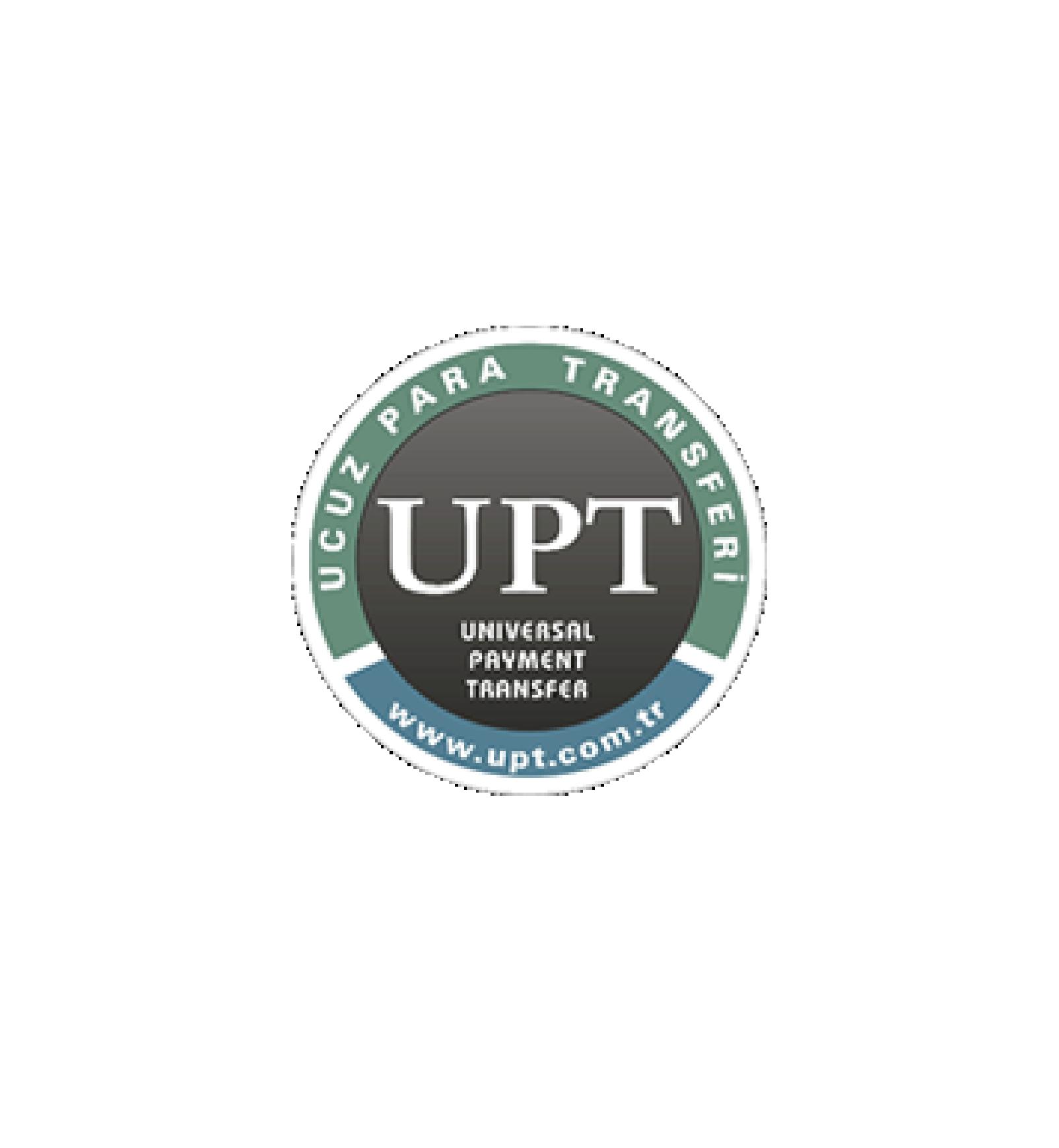 UPT (Ucuz Para Transferi)