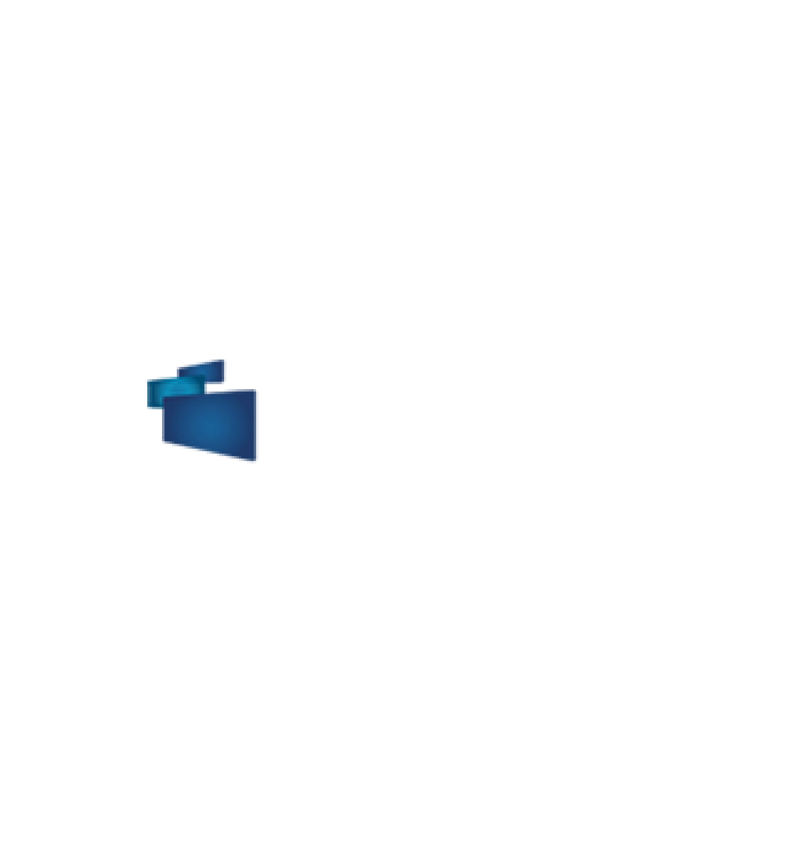 iDisplay Görüntüleme Teknolojileri