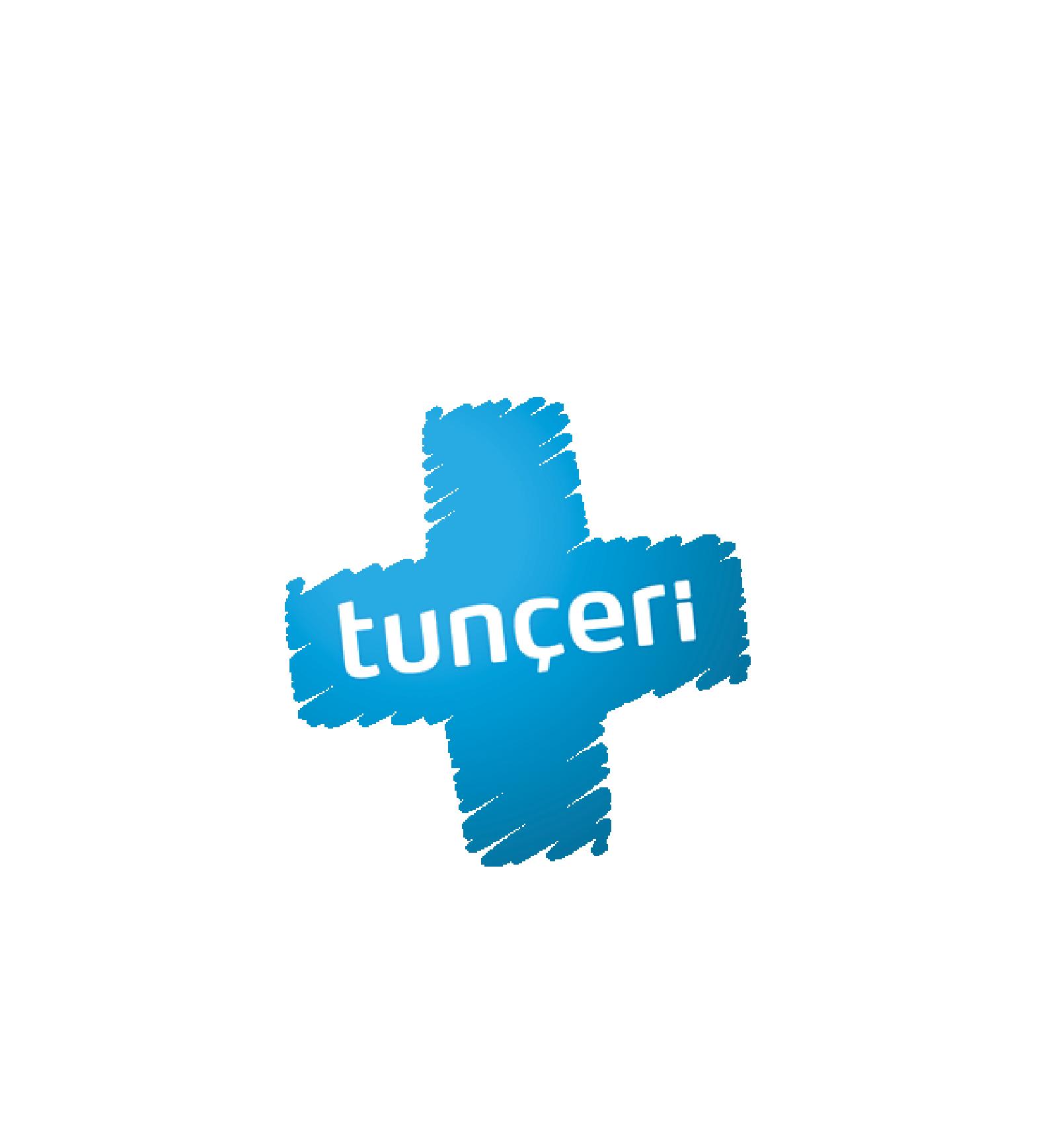 Tunçeri
